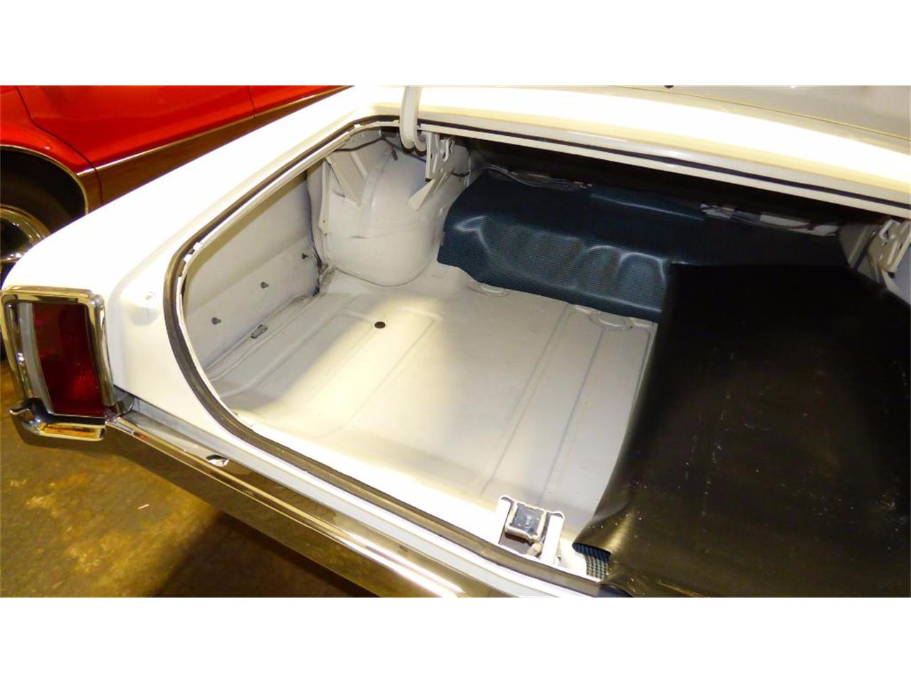 Large Picture of '66 442 Auction Vehicle Offered by Cruisers Specialty Autos - FVKD