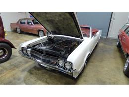 Picture of 1966 442 located in Atlanta Georgia Offered by Cruisers Specialty Autos - FVKD