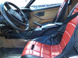 Picture of '89 Firebird Trans Am - G13S