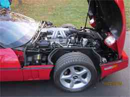 Picture of '87 Corvette - G17E