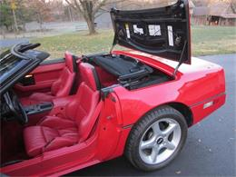 Picture of '87 Corvette - G17E
