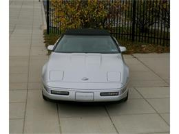 Picture of '96 Chevrolet Corvette Offered by Buyers and Sellers Connection LLC - G17I