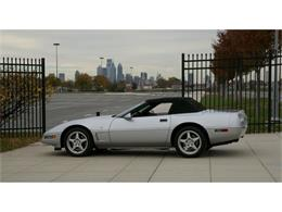 Picture of 1996 Chevrolet Corvette Offered by Buyers and Sellers Connection LLC - G17I