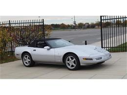 Picture of '96 Corvette Offered by Buyers and Sellers Connection LLC - G17I