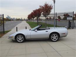 Picture of 1996 Chevrolet Corvette - $25,900.00 Offered by Buyers and Sellers Connection LLC - G17I