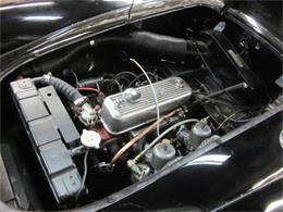 Picture of 1962 MG MGA MK II located in Connecticut - $25,900.00 Offered by The New England Classic Car Co. - FVM2
