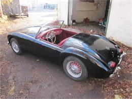Picture of 1962 MGA MK II located in Stratford Connecticut - $25,900.00 Offered by The New England Classic Car Co. - FVM2