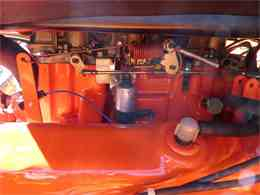 Picture of '70 Barracuda - G18U