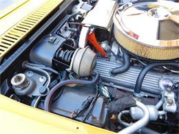 Picture of '72 Corvette - G18V
