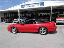 Picture of '99 Camaro - FVPE