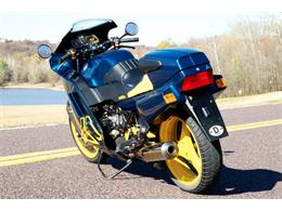 Picture of 1990 BMW K1 Offered by MotoeXotica Classic Cars - FVPO