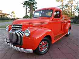 Picture of '46 Pickup - G2HJ