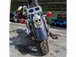 Picture of '82 HARLEY DAVIDSON Harley Davidson Offered by Sobe Classics - FVQR