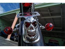 Picture of '82 HARLEY DAVIDSON Harley Davidson located in Florida - $8,500.00 - FVQR