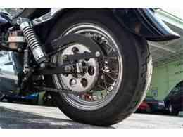 Picture of '82 HARLEY DAVIDSON Harley Davidson - FVQR
