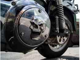 Picture of 1982 Harley Davidson - FVQR