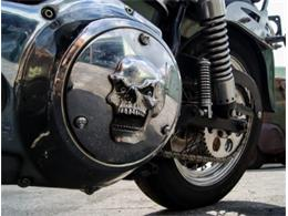 Picture of 1982 HARLEY DAVIDSON Harley Davidson located in Miami Florida - $8,500.00 - FVQR