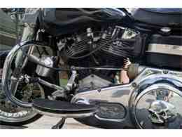 Picture of '82 HARLEY DAVIDSON Harley Davidson - $8,500.00 Offered by Sobe Classics - FVQR