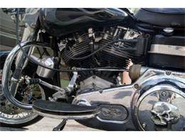 Picture of '82 Harley Davidson located in Florida - $8,500.00 Offered by Sobe Classics - FVQR