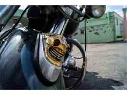 Picture of 1982 HARLEY DAVIDSON Harley Davidson located in Florida - $8,500.00 Offered by Sobe Classics - FVQR