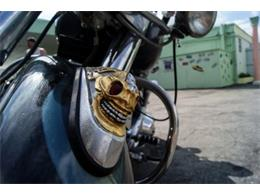 Picture of 1982 HARLEY DAVIDSON Harley Davidson Offered by Sobe Classics - FVQR
