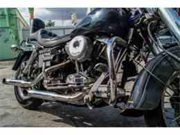 Picture of '82 HARLEY DAVIDSON Harley Davidson located in Miami Florida - $8,500.00 - FVQR