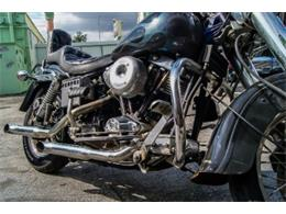 Picture of 1982 Harley Davidson located in Florida - $8,500.00 Offered by Sobe Classics - FVQR