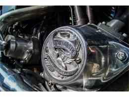 Picture of 1982 Harley Davidson - $8,500.00 - FVQR