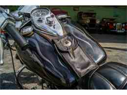 Picture of '82 Harley Davidson - $8,500.00 - FVQR