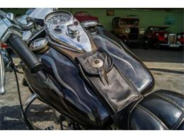 Picture of '82 HARLEY DAVIDSON Harley Davidson located in Florida - FVQR
