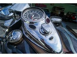 Picture of 1982 HARLEY DAVIDSON Harley Davidson - $8,500.00 - FVQR