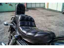Picture of '82 Harley Davidson located in Florida Offered by Sobe Classics - FVQR