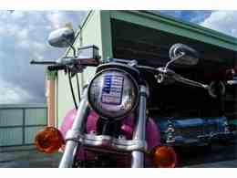 Picture of '10 Harley Davidson - FVQS