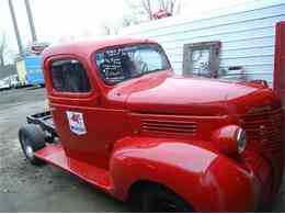 Picture of 1939 Deluxe located in Jackson Michigan - $3,900.00 - G3QI