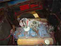 Picture of 1939 Plymouth Deluxe located in Jackson Michigan - $3,900.00 - G3QI