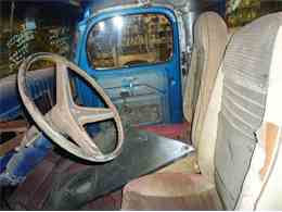 Picture of '39 Plymouth Deluxe located in Jackson Michigan - G3QI