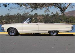 Picture of Classic '65 Chrysler 300L located in San Diego California - G3RT