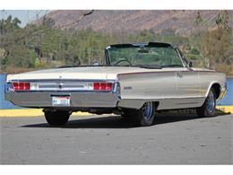 Picture of 1965 Chrysler 300L located in San Diego California - G3RT