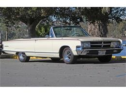 Picture of Classic '65 Chrysler 300L located in California - $55,000.00 - G3RT