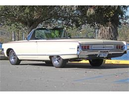 Picture of Classic 1965 300L located in California - $55,000.00 Offered by Precious Metals - G3RT