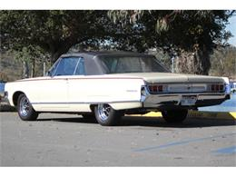 Picture of 1965 Chrysler 300L located in California - G3RT