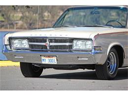 Picture of '65 Chrysler 300L - G3RT
