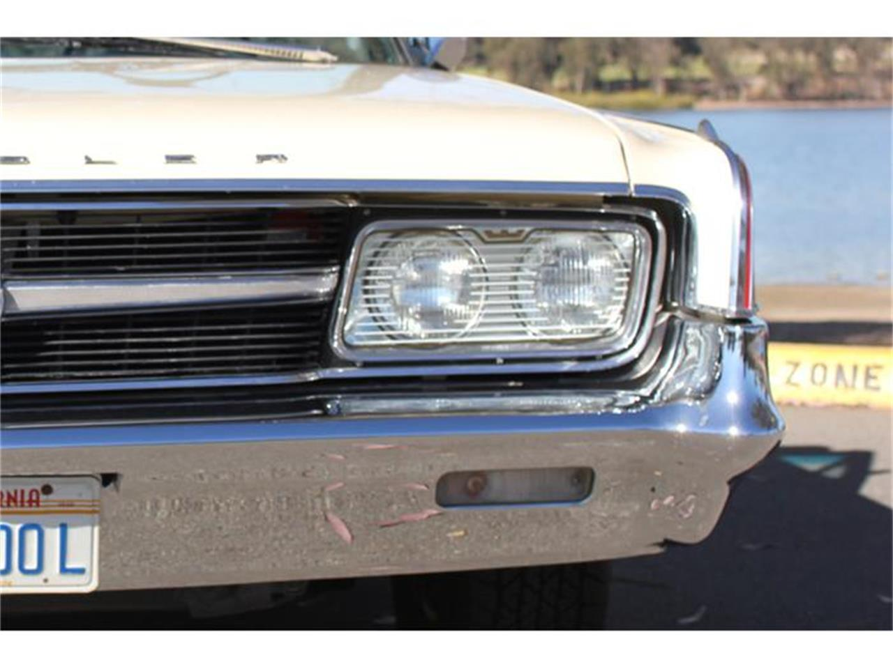 Large Picture of Classic '65 300L - $55,000.00 Offered by Precious Metals - G3RT