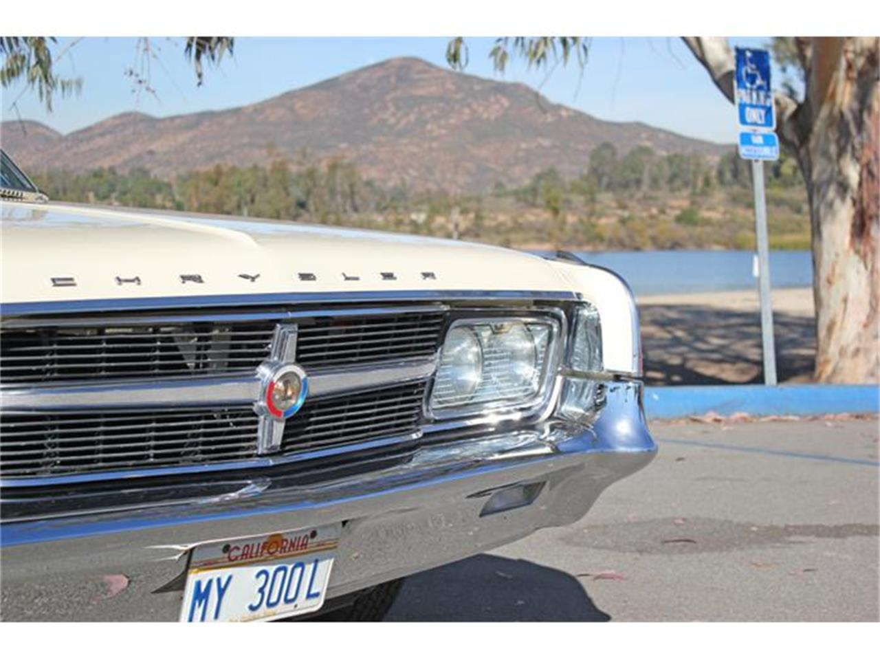 Large Picture of 1965 300L located in San Diego California - $55,000.00 - G3RT