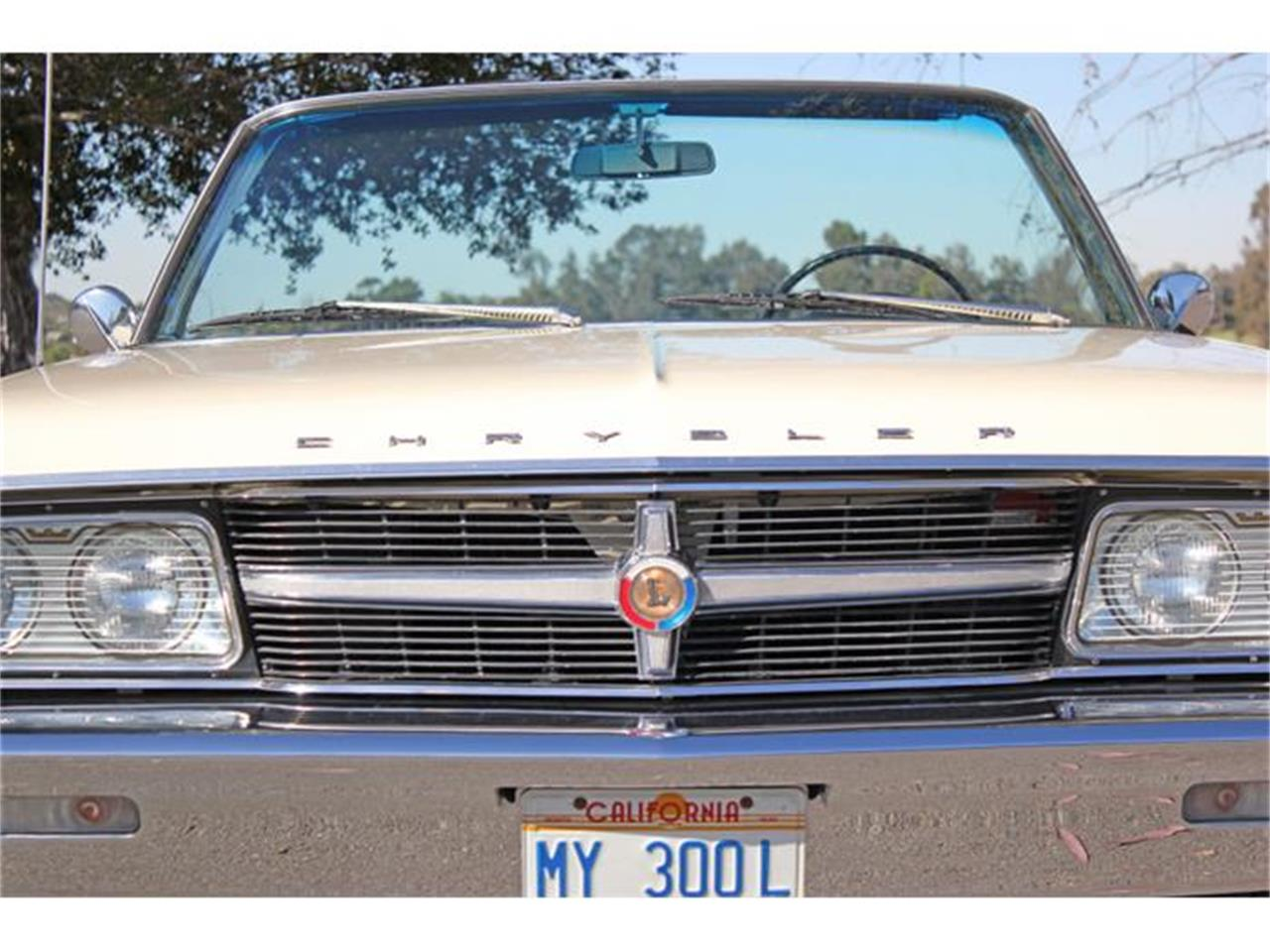 Large Picture of Classic 1965 300L Offered by Precious Metals - G3RT