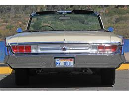 Picture of '65 Chrysler 300L located in California Offered by Precious Metals - G3RT