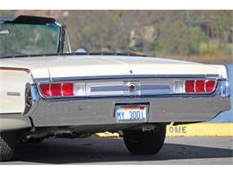 Picture of 1965 Chrysler 300L - G3RT