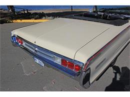 Picture of Classic 1965 Chrysler 300L located in San Diego California - $55,000.00 - G3RT