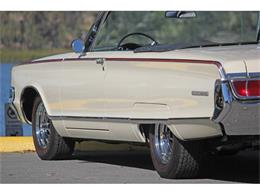 Picture of 1965 Chrysler 300L located in California Offered by Precious Metals - G3RT