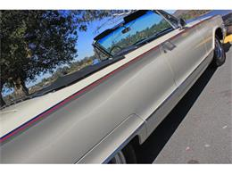 Picture of 1965 300L located in San Diego California Offered by Precious Metals - G3RT